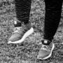 ruchy okrężne kostek/stóp